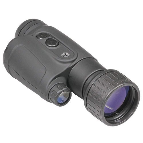 Firefield night vision monocular