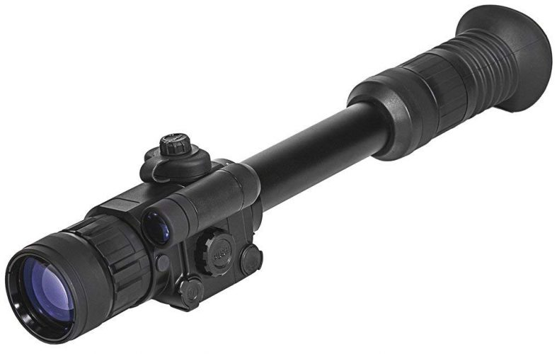 Sightmark Photon Night Vision