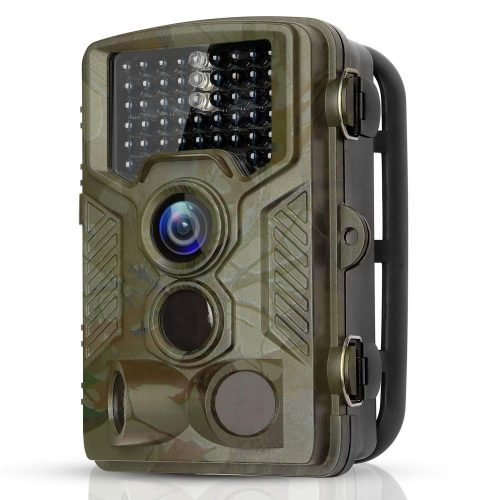 Bybrutek Trail Camera