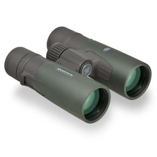 Vortex Optics Razor