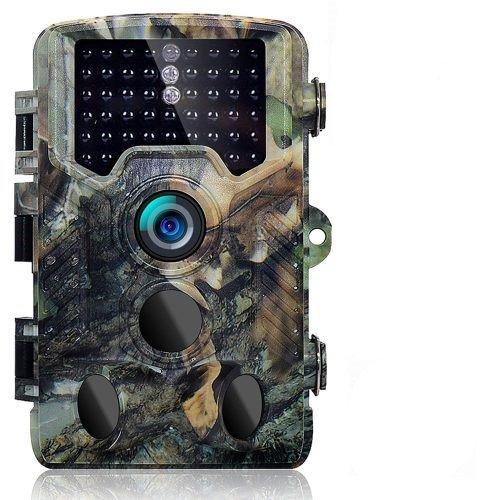 Sovacam-Trail-Camera-500x500
