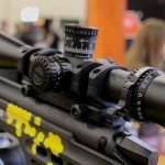 Nikon-FX1000-black-long-range-scope