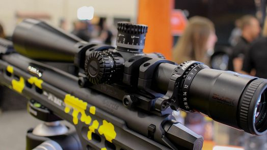 Nikon-FX1000-black-long-range-scope